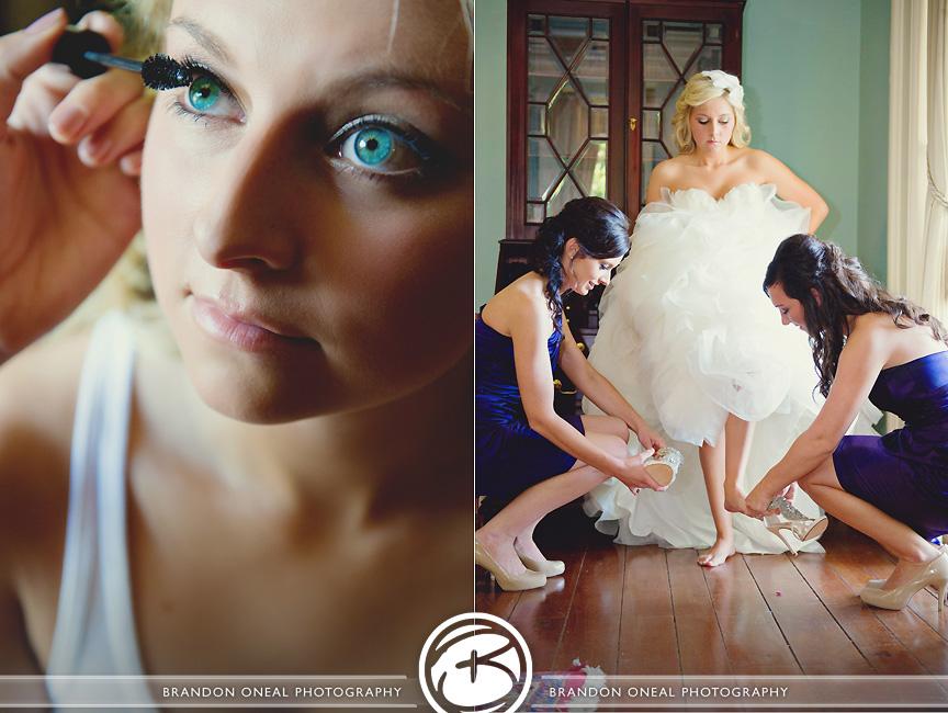 Loyd_Hall_Wedding-007