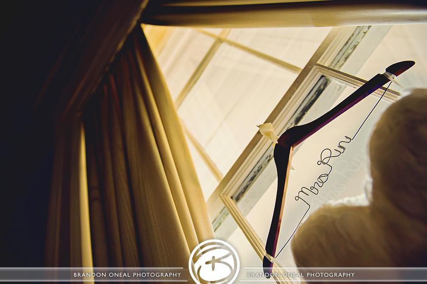 Loyd_Hall_Wedding-009