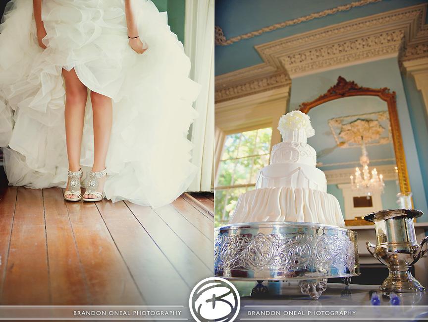 Loyd_Hall_Wedding-011