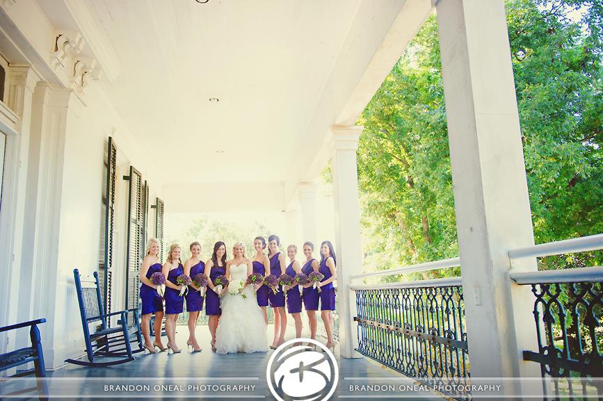 Loyd_Hall_Wedding-012