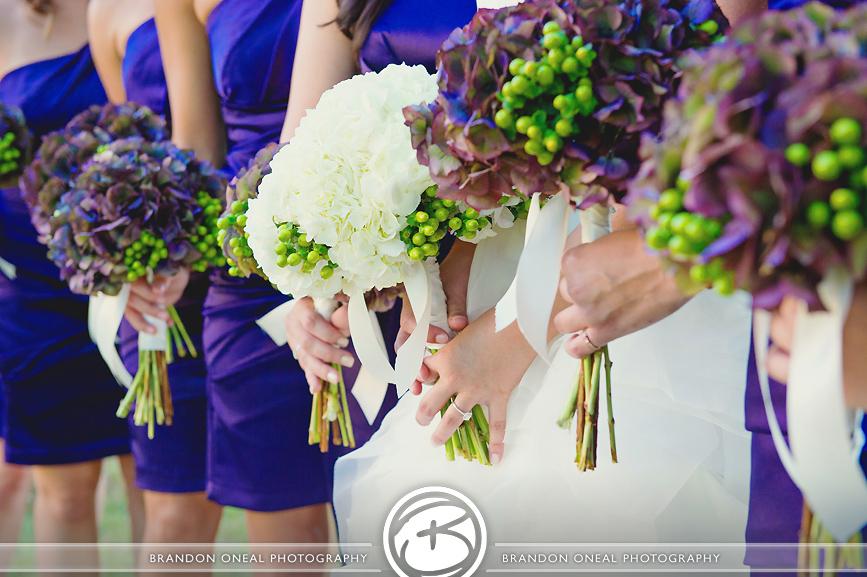 Loyd_Hall_Wedding-013