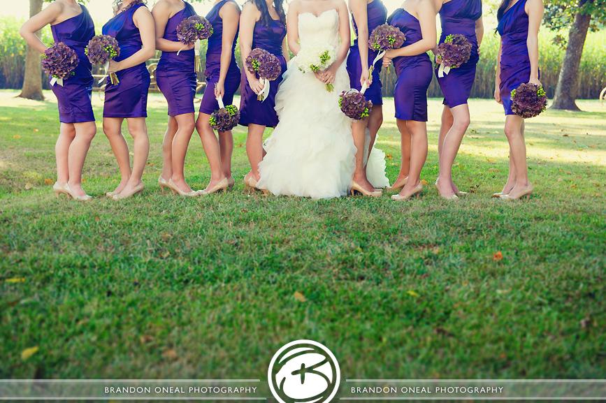 Loyd_Hall_Wedding-014