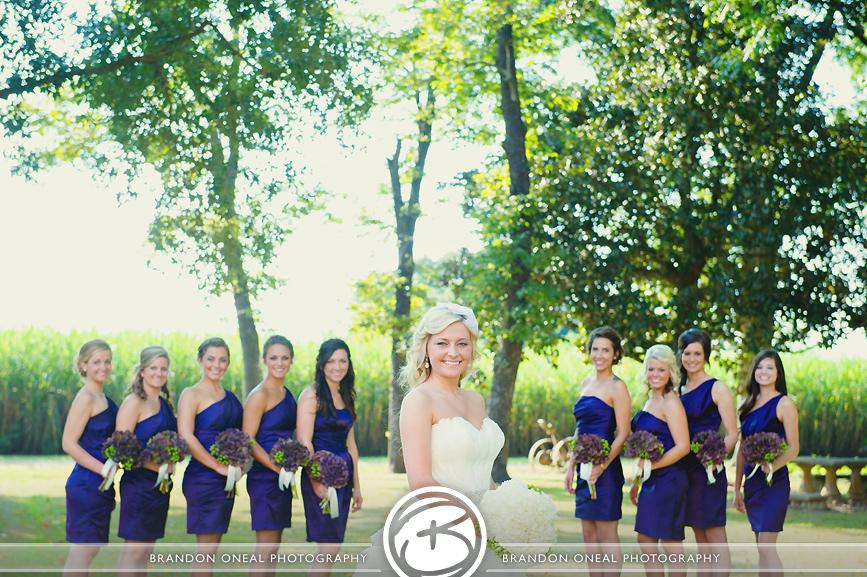 Loyd_Hall_Wedding-015