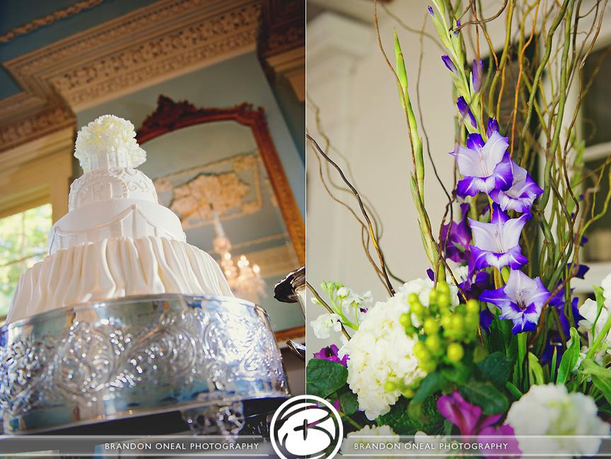 Loyd_Hall_Wedding-016
