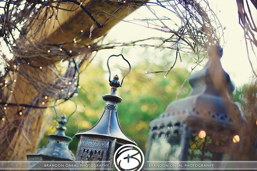 Loyd_Hall_Wedding-018