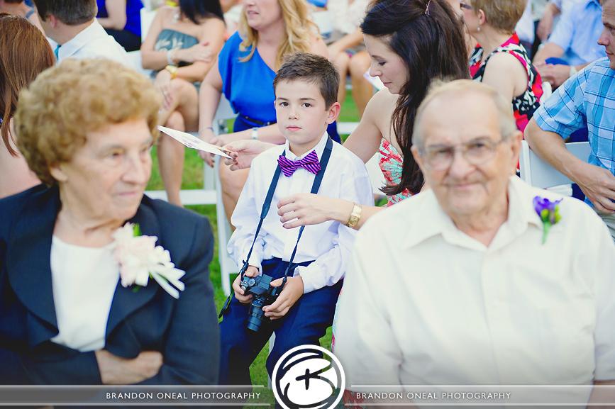 Loyd_Hall_Wedding-023