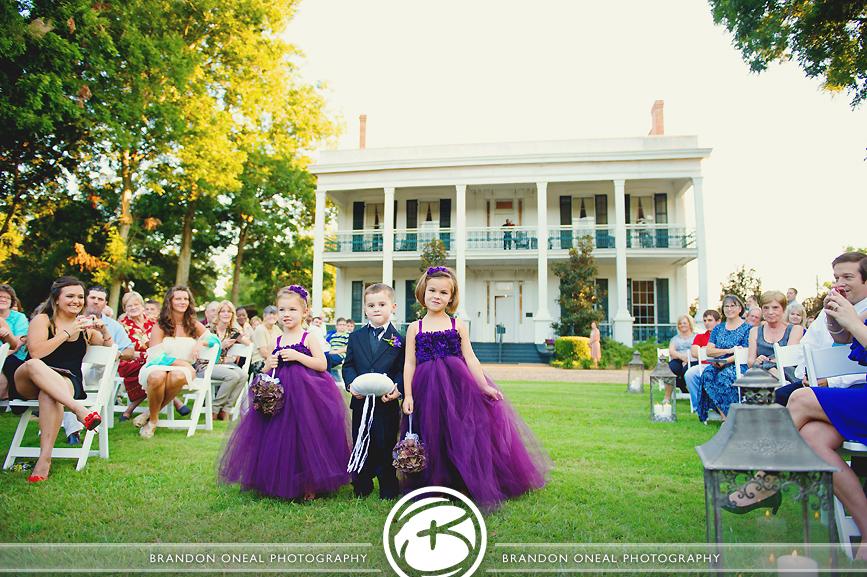 Loyd_Hall_Wedding-024