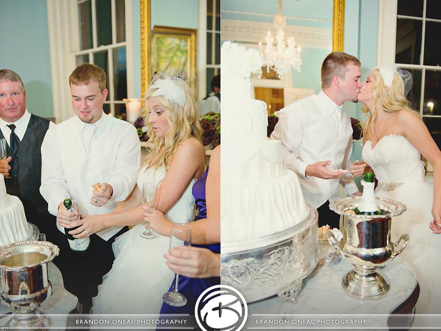 Loyd_Hall_Wedding-029
