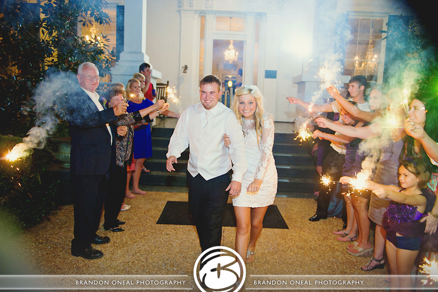 Loyd_Hall_Wedding-031