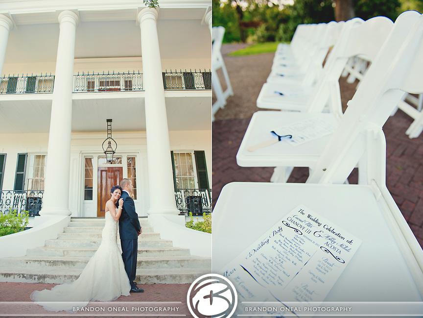 Natchez_Dunleith_Wedding-013