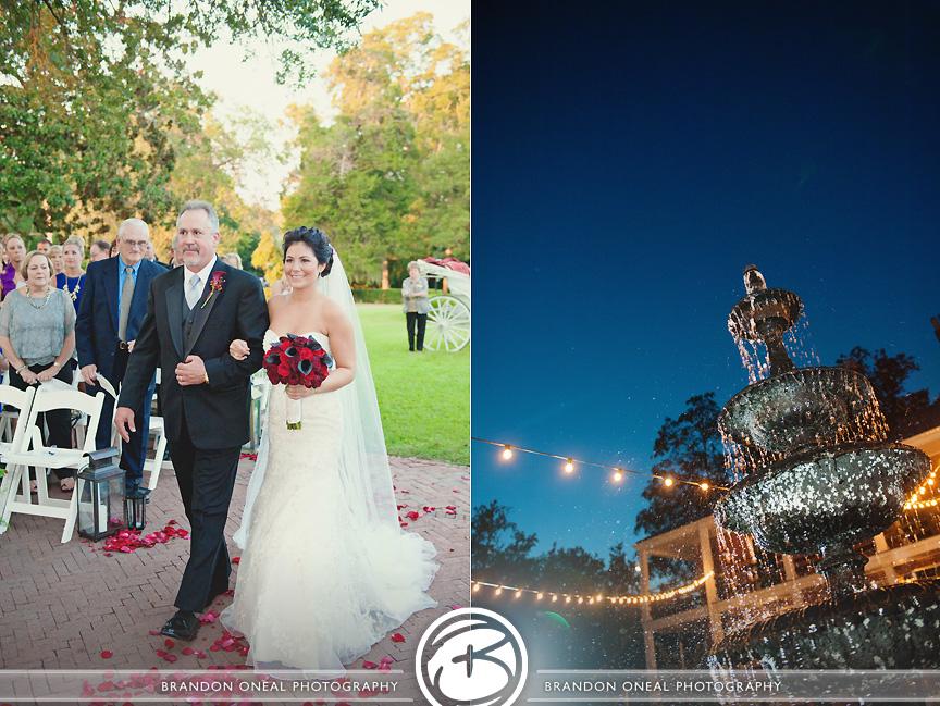 Natchez_Dunleith_Wedding-018