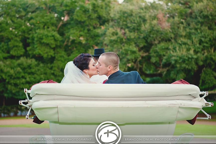 Natchez_Dunleith_Wedding-021