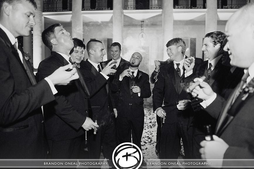 Natchez_Dunleith_Wedding-022