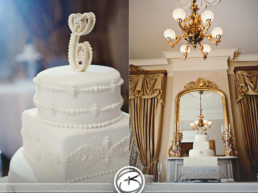 Natchez_Dunleith_Wedding-026