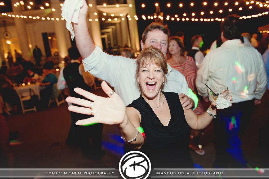 Natchez_Dunleith_Wedding-032