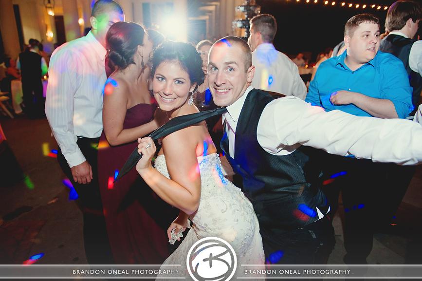 Natchez_Dunleith_Wedding-033