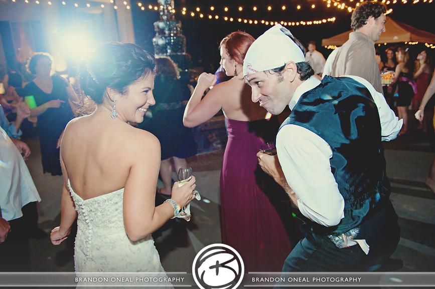 Natchez_Dunleith_Wedding-034