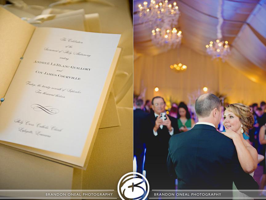 the-victorian-wedding-006
