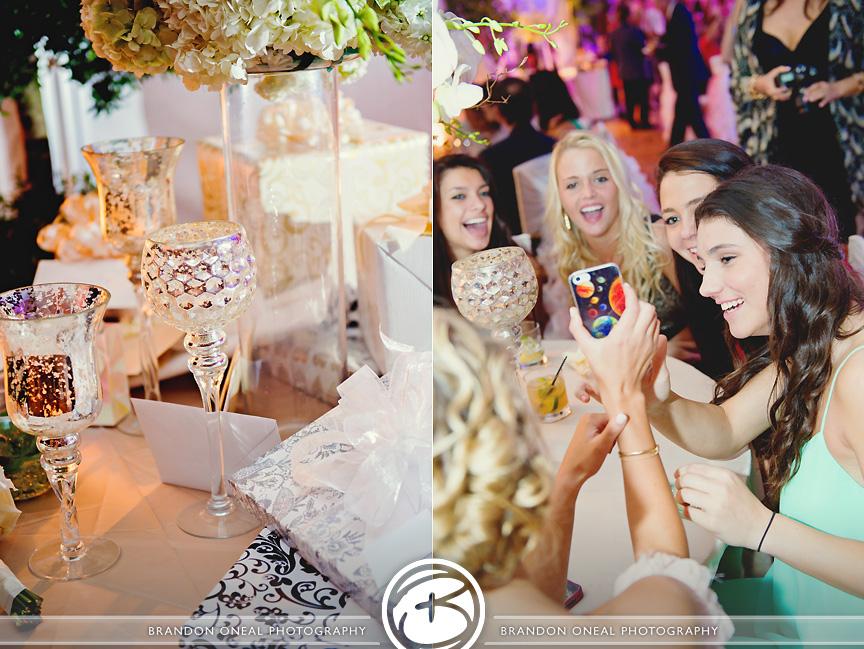 the-victorian-wedding-013