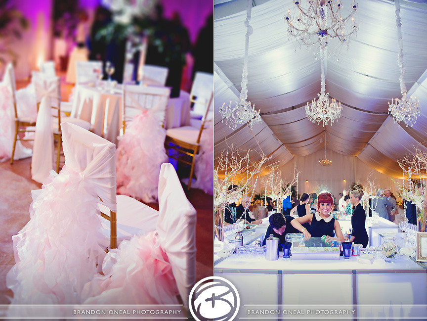 the-victorian-wedding-015