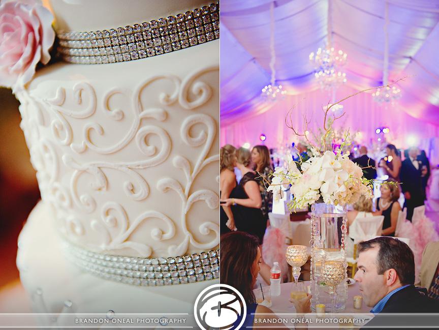 the-victorian-wedding-017
