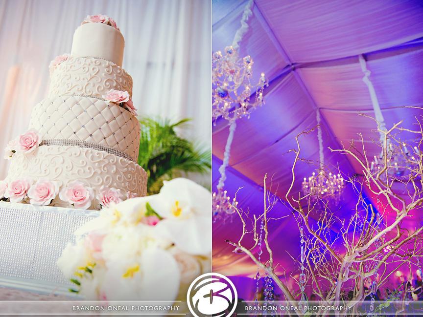 the-victorian-wedding-018