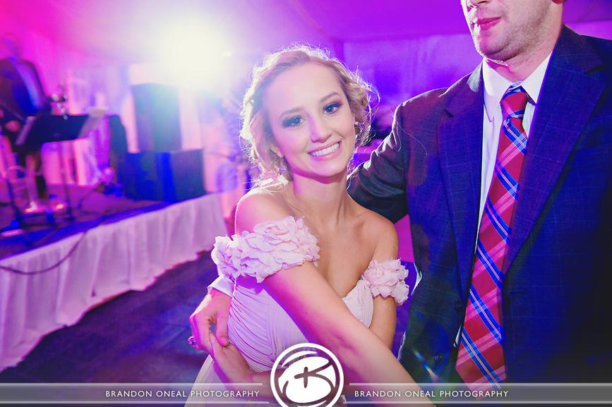 the-victorian-wedding-025