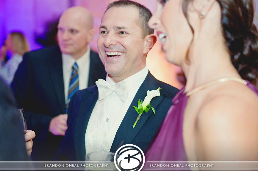 the-victorian-wedding-027