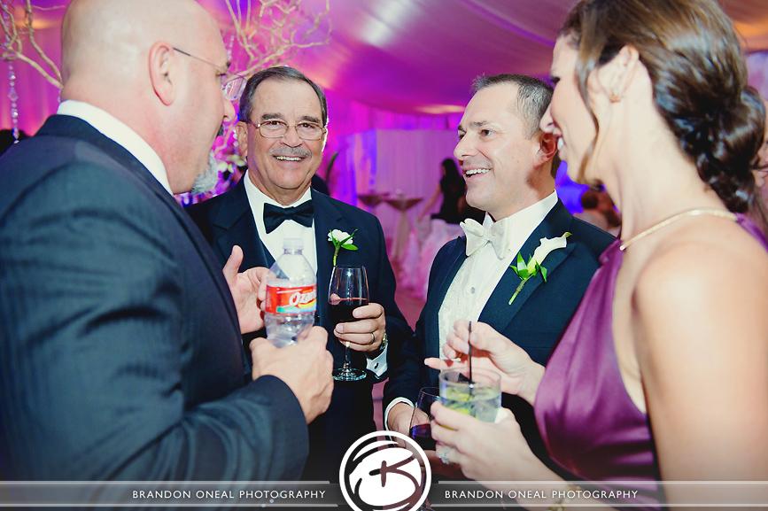 the-victorian-wedding-028