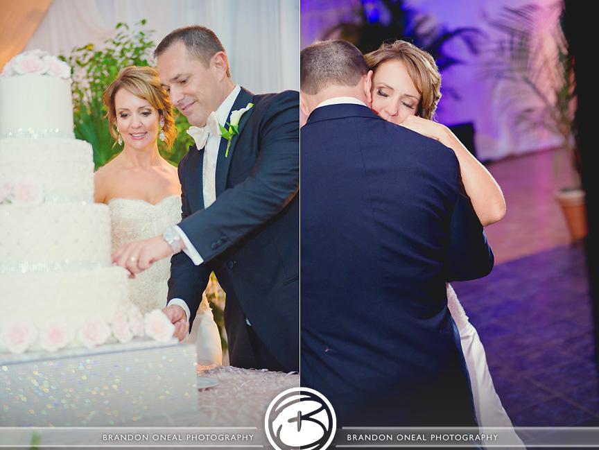 the-victorian-wedding-030