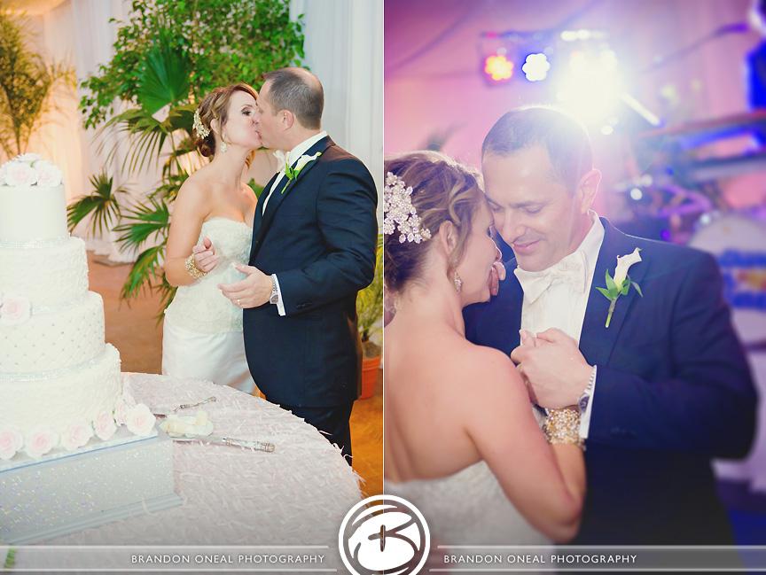 the-victorian-wedding-031