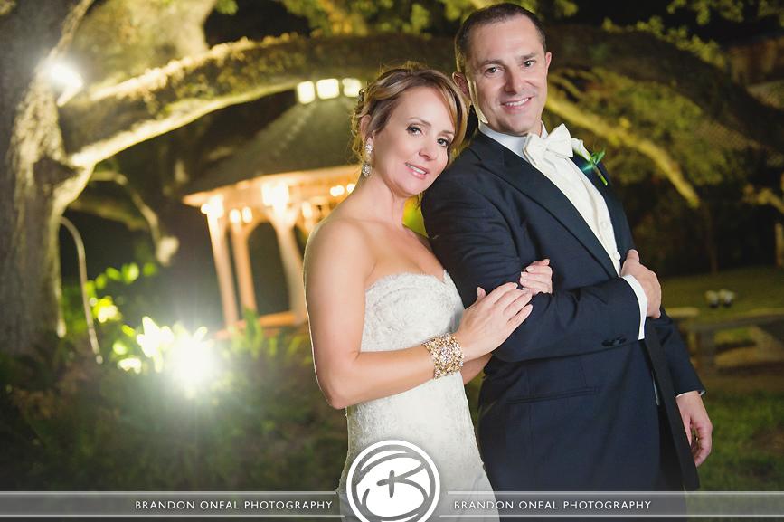 the-victorian-wedding-032