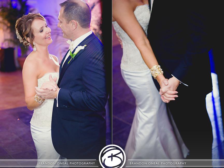 the-victorian-wedding-033