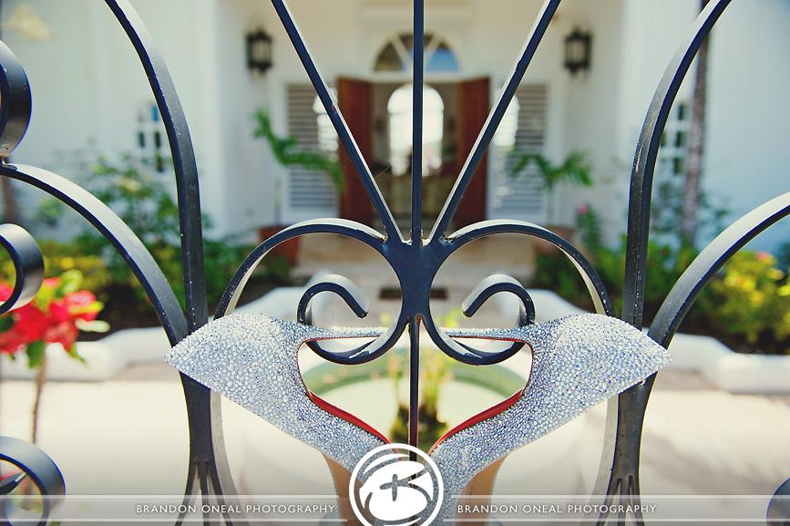 Antigua_Caribbean_Wedding-001