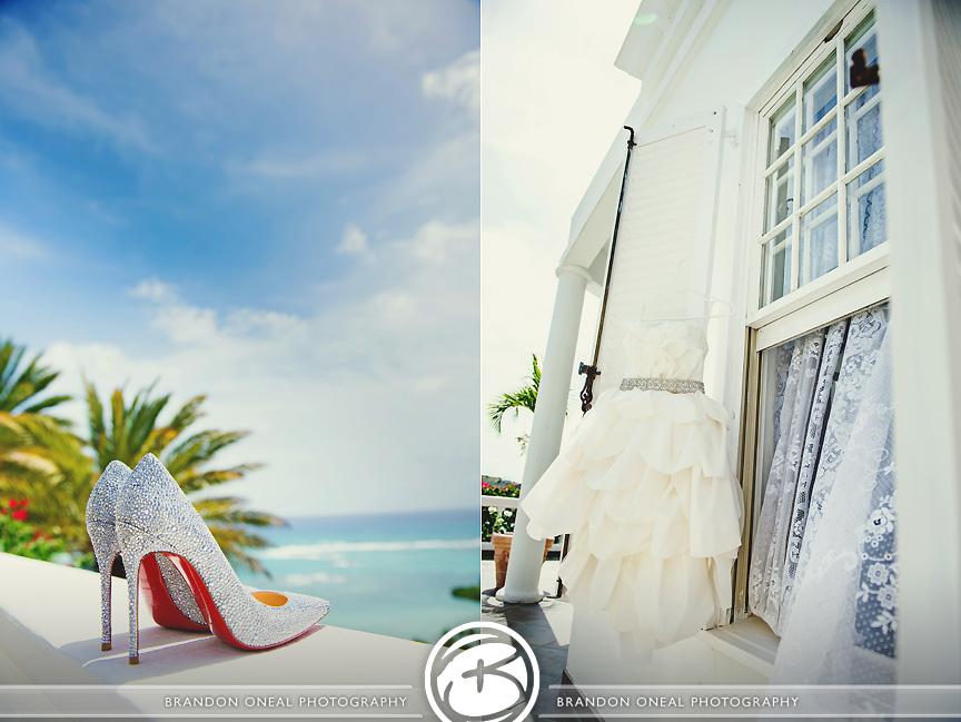 Antigua_Caribbean_Wedding-002