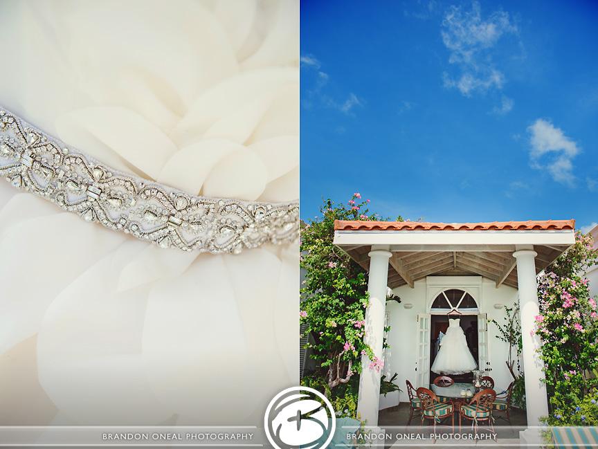 Antigua_Caribbean_Wedding-004