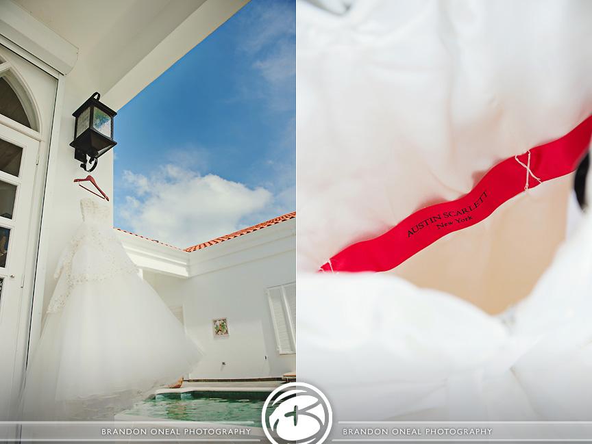 Antigua_Caribbean_Wedding-005