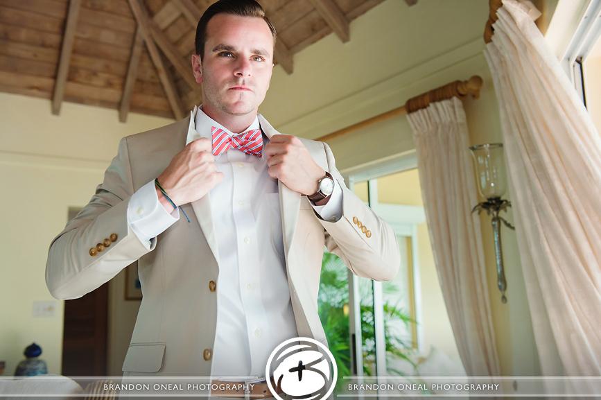 Antigua_Caribbean_Wedding-011