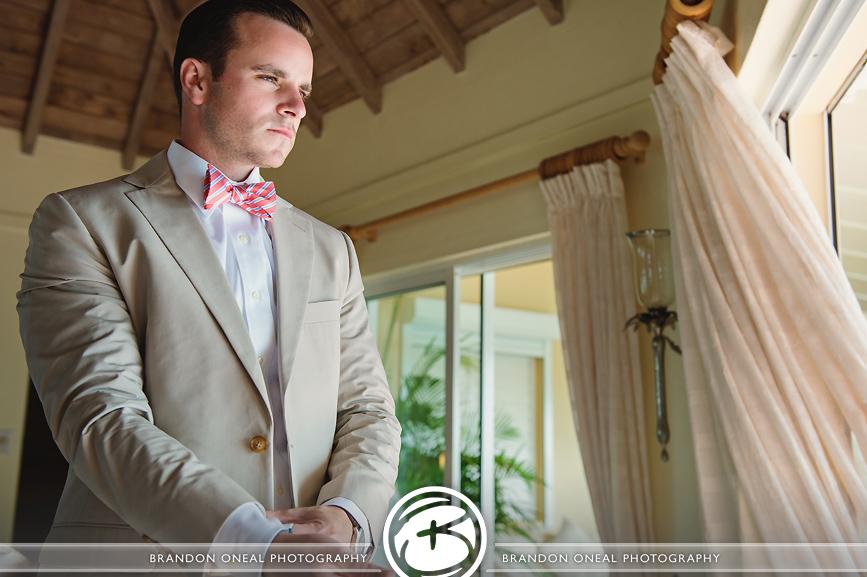 Antigua_Caribbean_Wedding-012