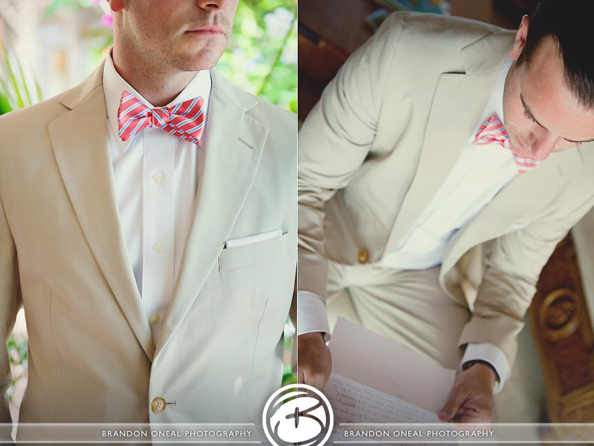 Antigua_Caribbean_Wedding-013