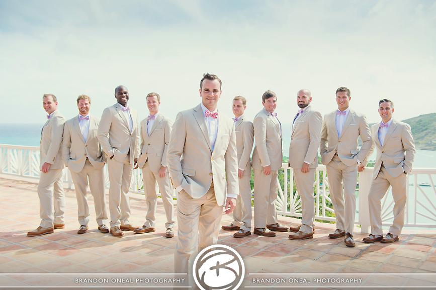Antigua_Caribbean_Wedding-016