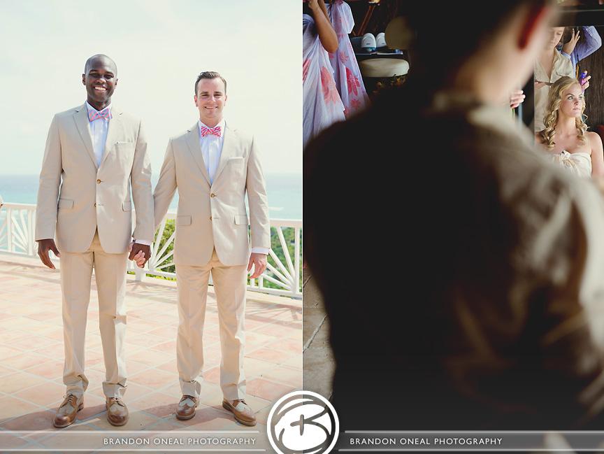 Antigua_Caribbean_Wedding-017