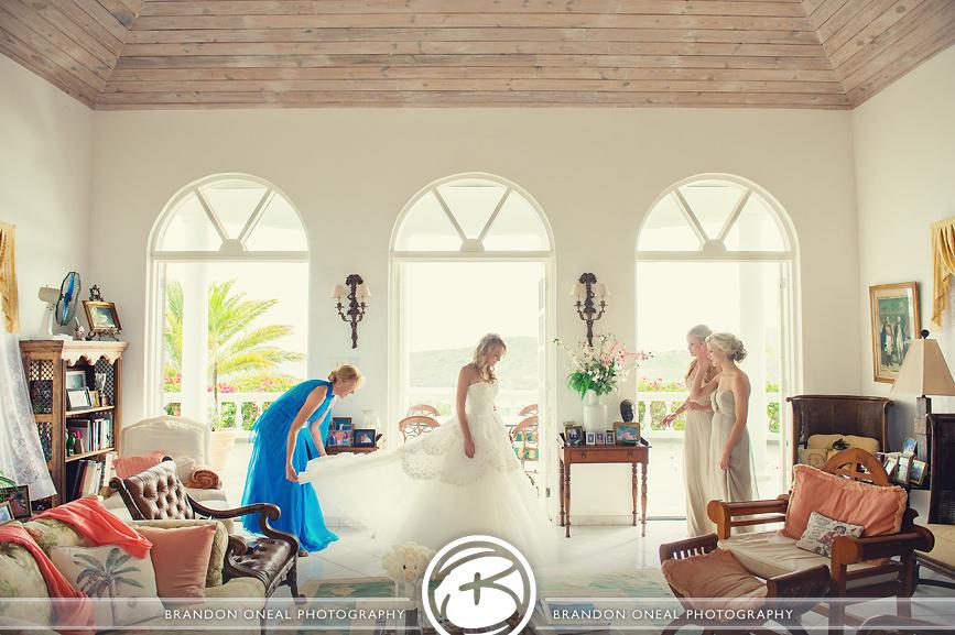 Antigua_Caribbean_Wedding-020