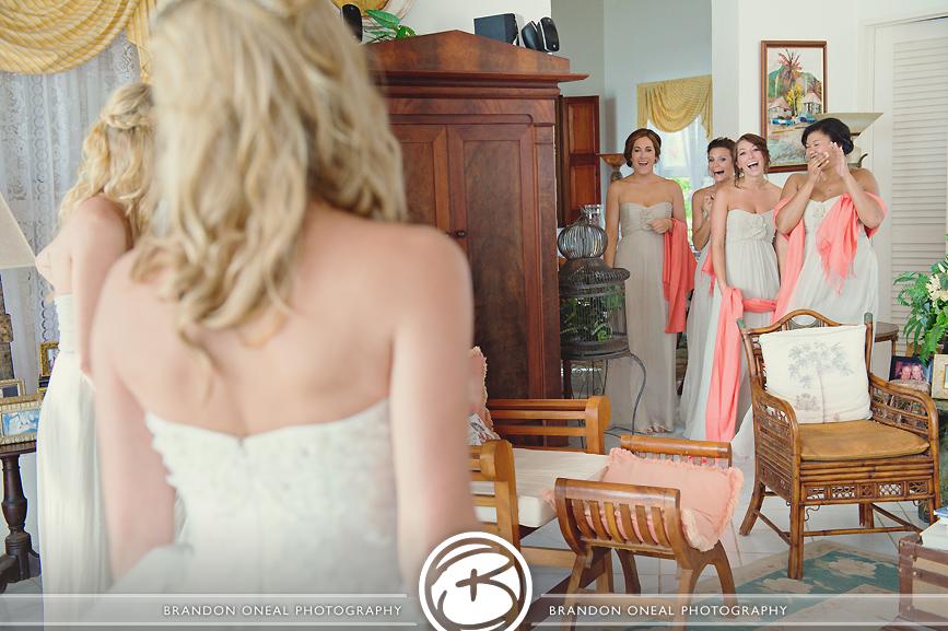 Antigua_Caribbean_Wedding-025