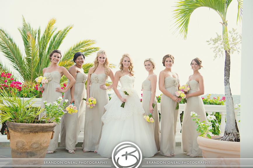 Antigua_Caribbean_Wedding-026
