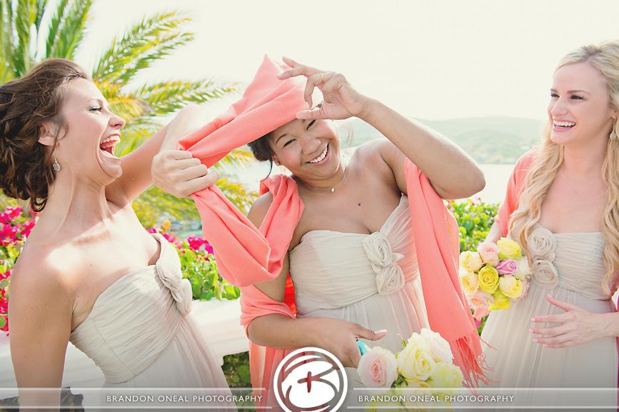 Antigua_Caribbean_Wedding-027