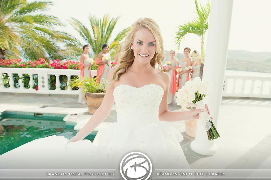 Antigua_Caribbean_Wedding-028