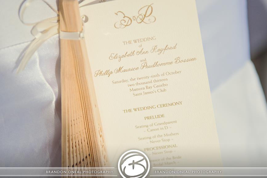 Antigua_Caribbean_Wedding-030