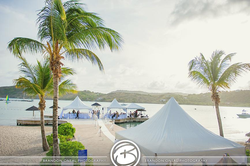 Antigua_Caribbean_Wedding-033