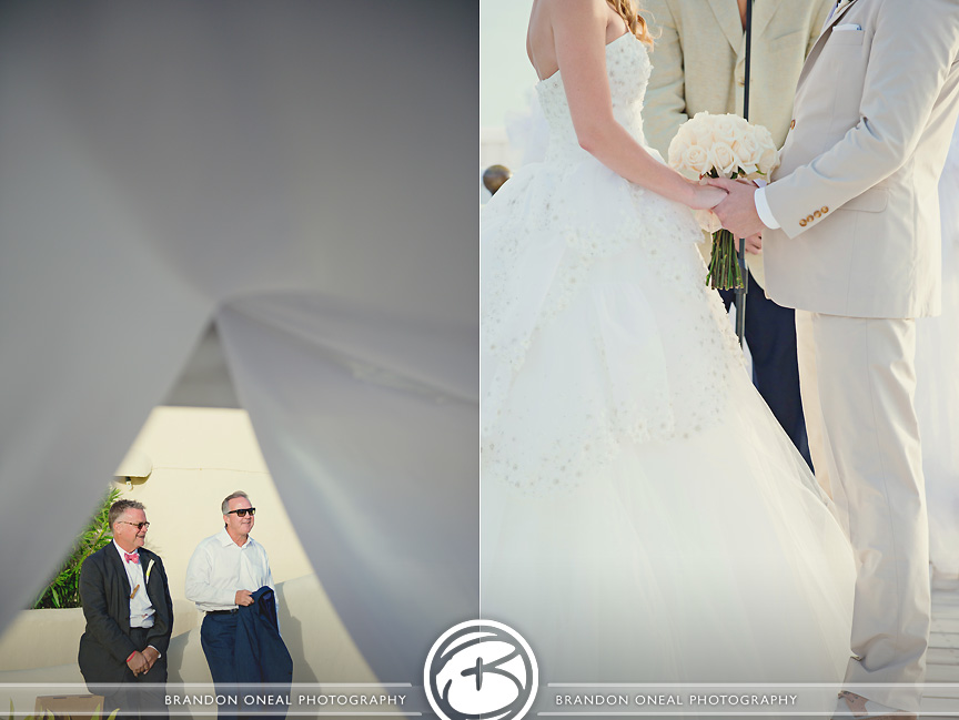 Antigua_Caribbean_Wedding-035
